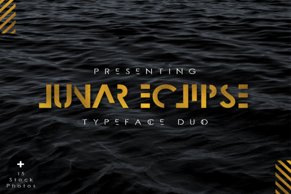 Lunar Eclipse Extras