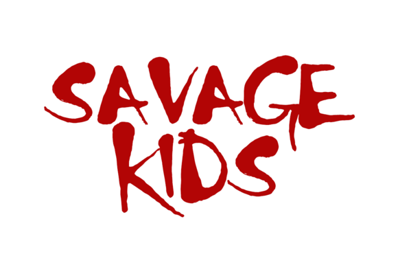 Savage Kids E1