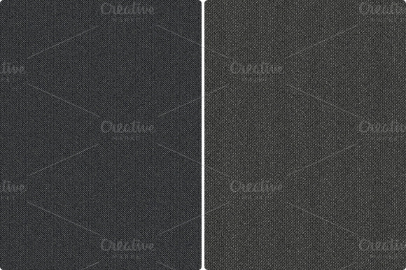 Fabric Texture Patterns