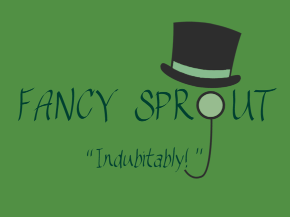 Fancy Sprout