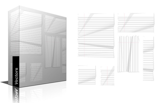 NotePapers