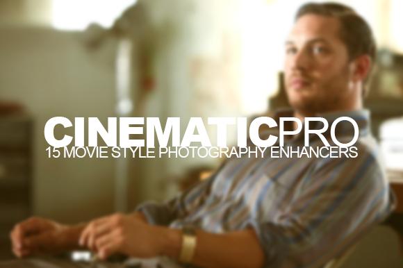Cinematic Pro