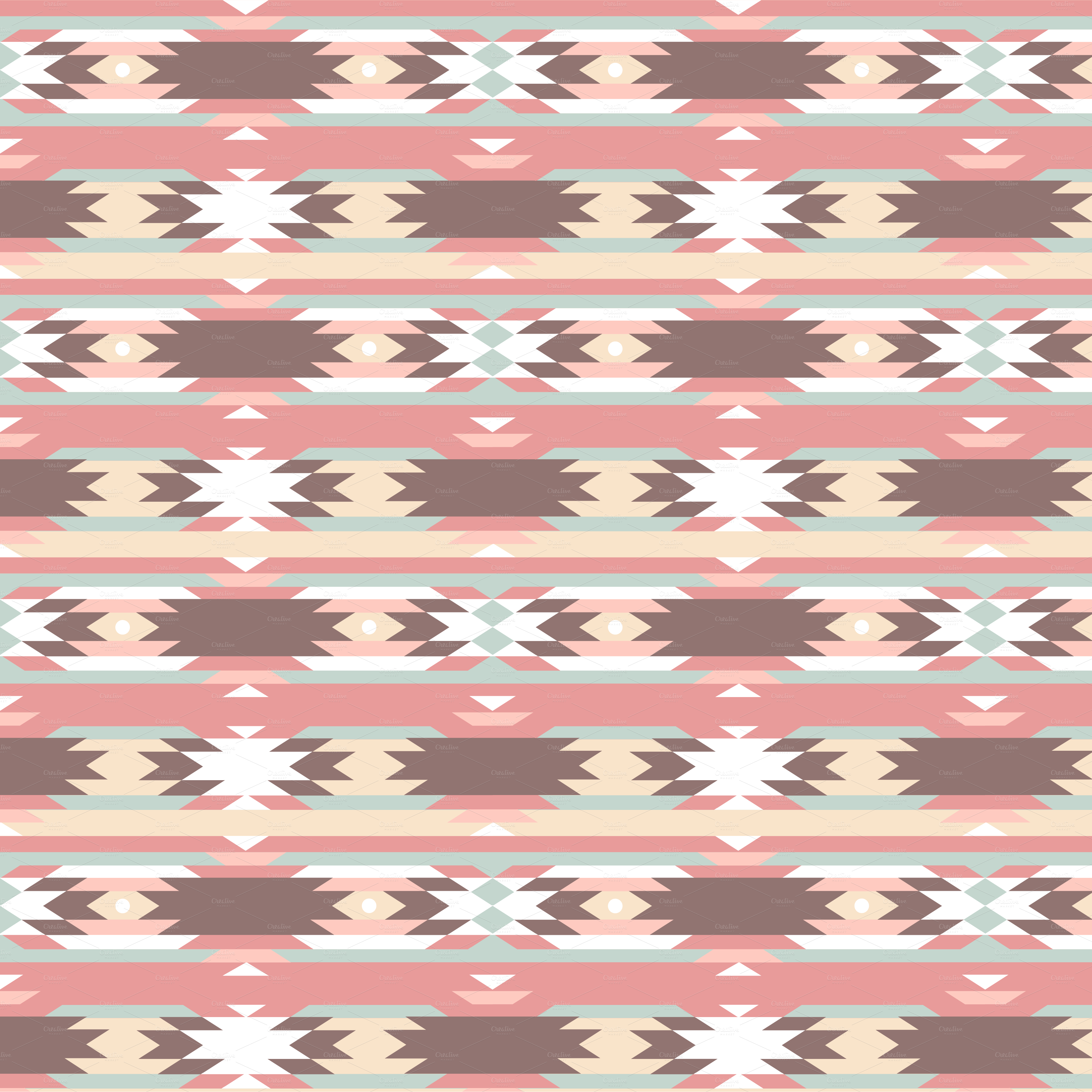 Tribal print background tumblr