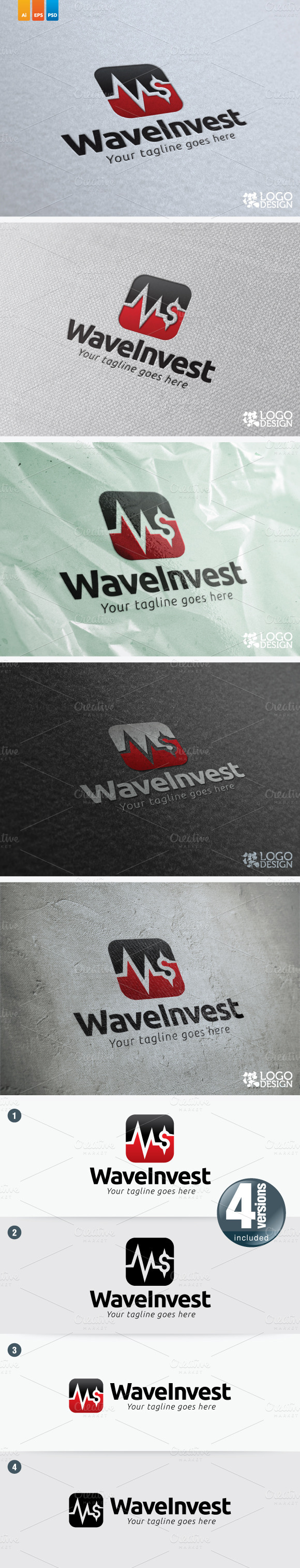 Wave Invest