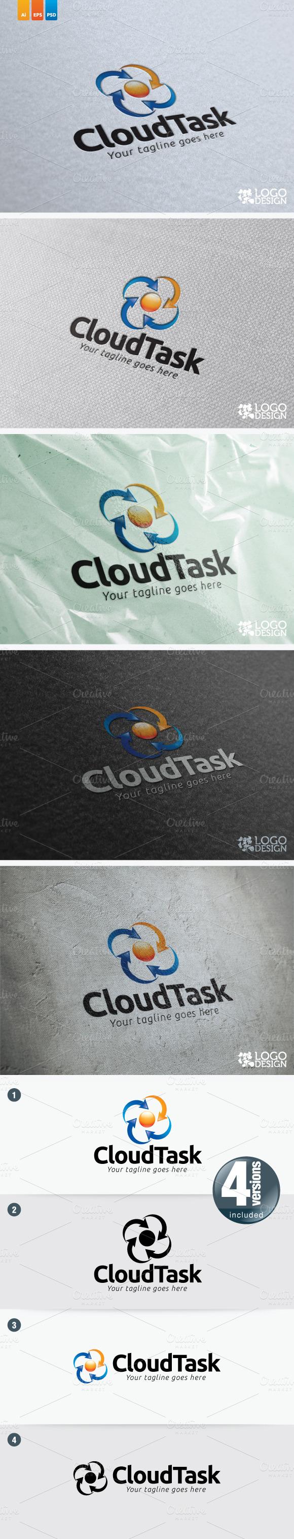 Cloud Task
