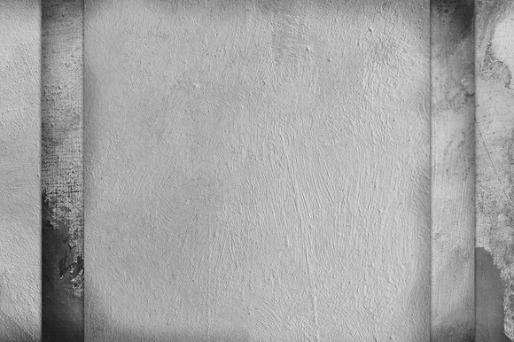 10 Grayscale Hi-res Textures