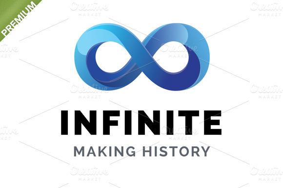 Infinite Logo