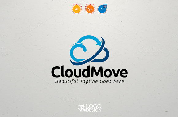 Cloud Move