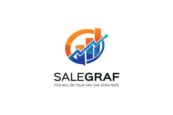 Sale Graf CM