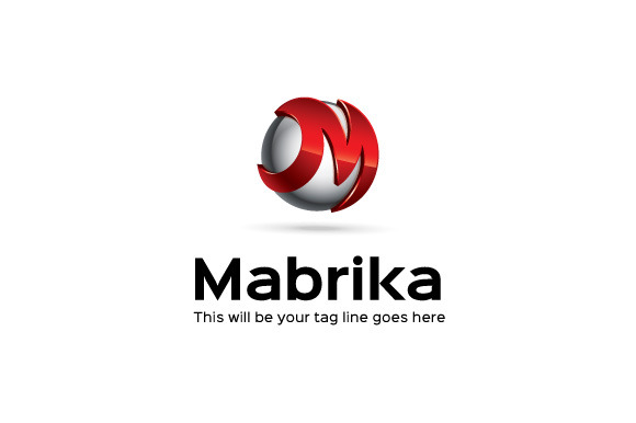 Mabrika