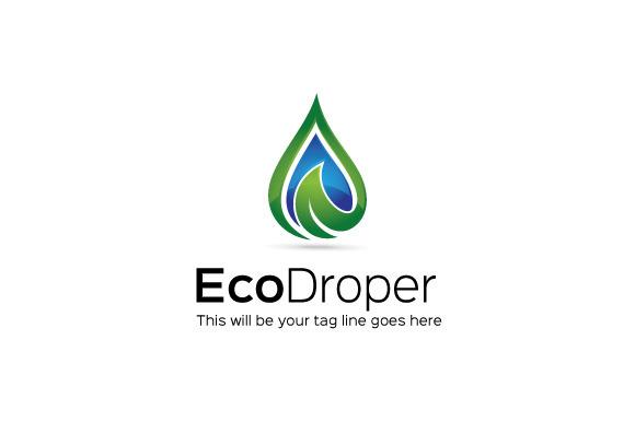 Eco Droper