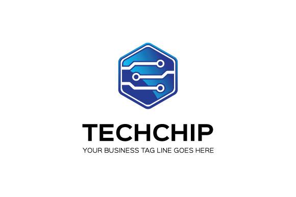 Techchip