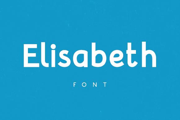 ELISABETH FONT