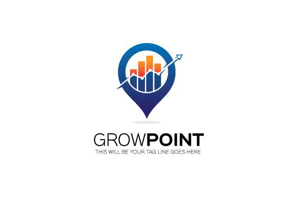 Grow Point