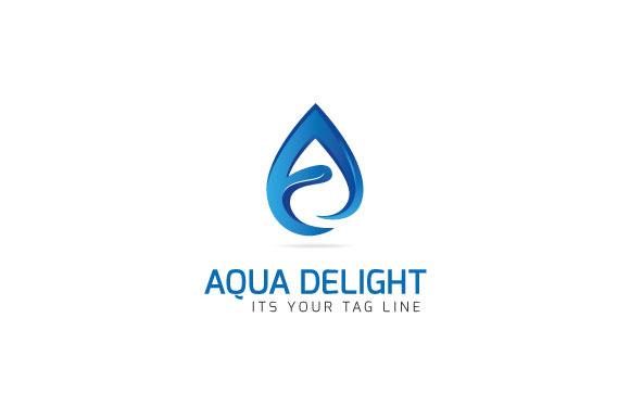 Aqua Delight