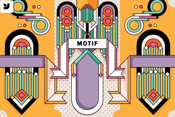 YWFT Motif