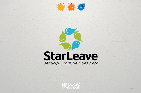 Star Leave