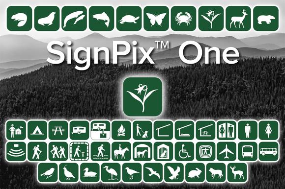SignPix One