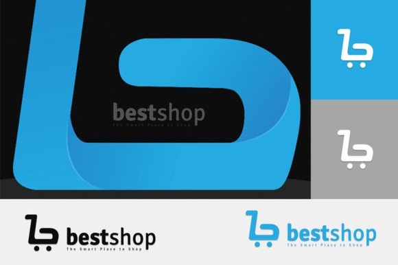 Best Buy Apps Logo