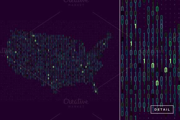 Data Or Code World