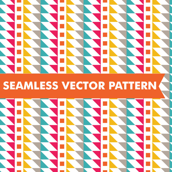 Vector patterns for sale