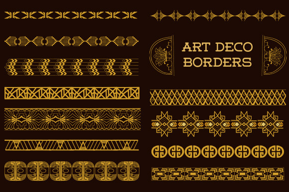Tattoos Borders Designtube Creative Design Content