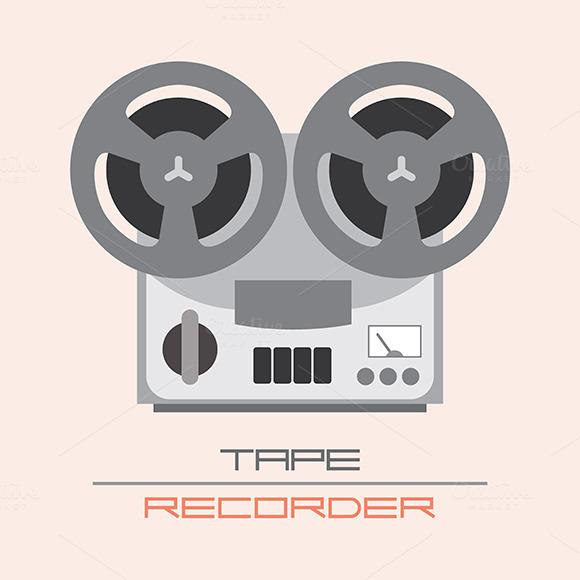 Type Recorder