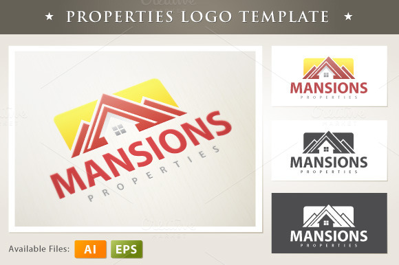 Mansions Properties