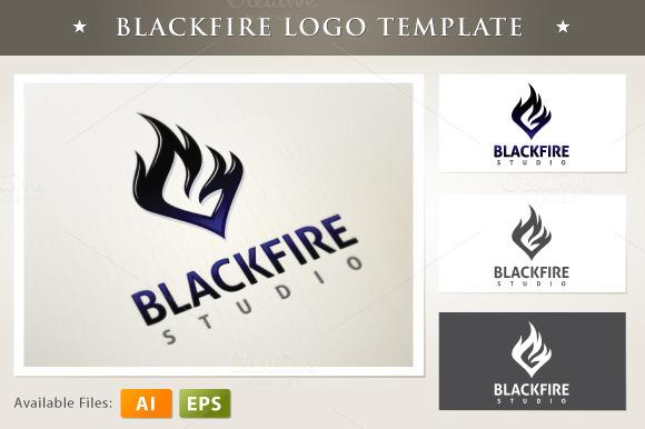 Blackfire Studio