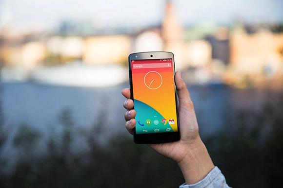 Nexus5 PSD Stockholm2 High-res