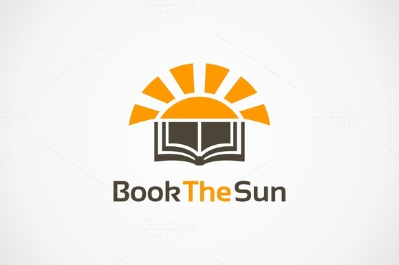 Book The Sun