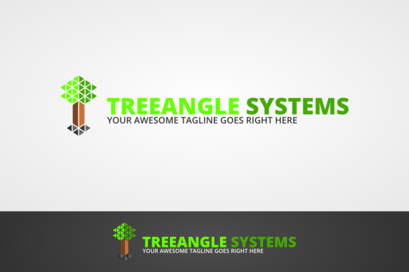 Treeangle Systems