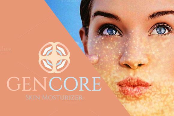 Gen Core Skin Mosturizer
