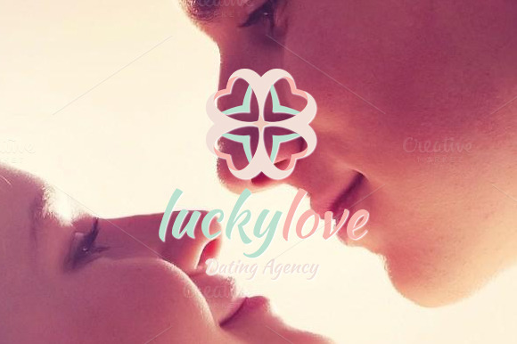 Lucky Love Dating Agency