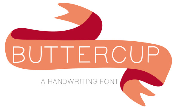 Buttercup Font Download Now