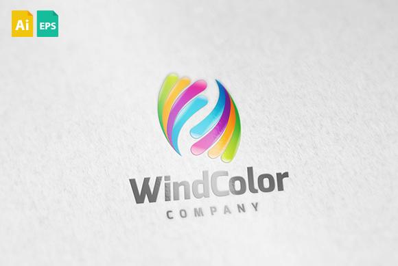 WindColor