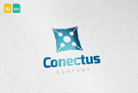 Conectus Logo