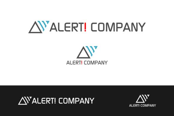 Alert Company