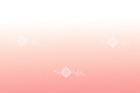Background Undangan Pernikahan Warna Biru Pink » Maydesk.com