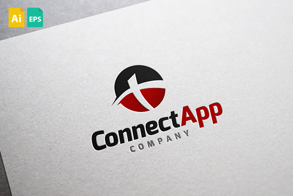ConnectApp