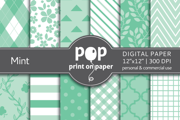 mint paper Product - 81ft kraft colored crepe paper streamers new product image price $ 3 76 product title 81ft kraft colored crepe paper streamers.