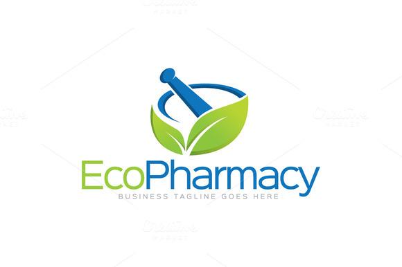 Free Medical Logos Clinic Physicians Pharmacy Health