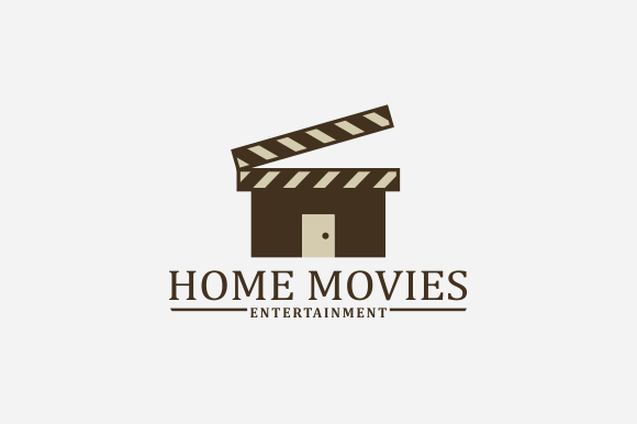 Movies And Games Ps Styles Designtube Creative Design