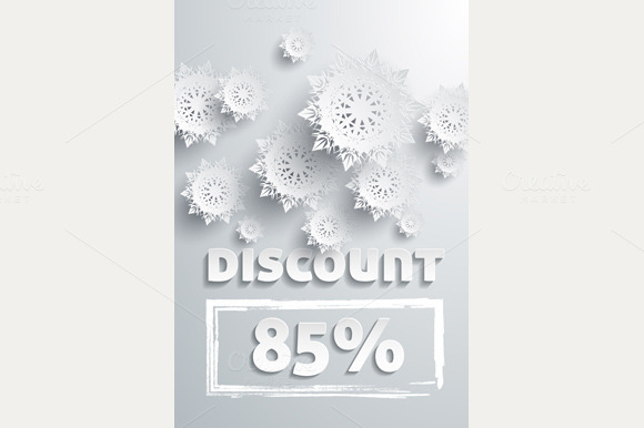 Discount Set