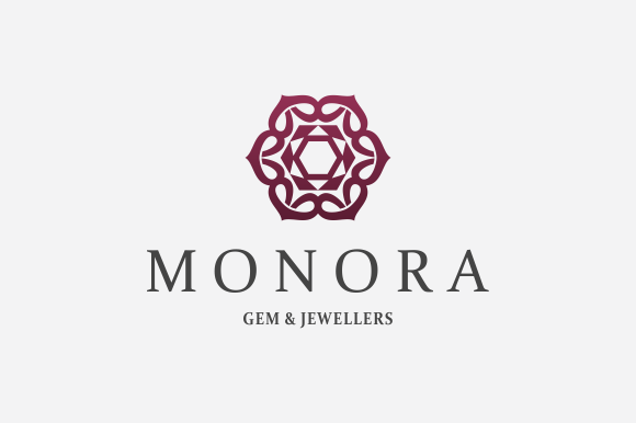 Gem Jewellers Logo V2