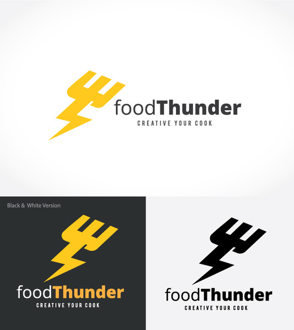 Food Thunder