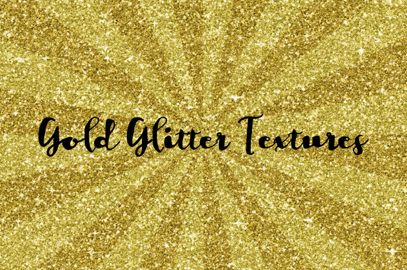 how to make glitter swatch in illustrator
