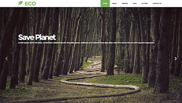 ECO Industrial Bootstrap Th