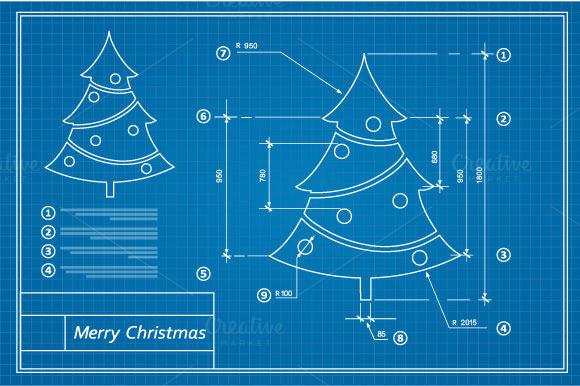 Christmas Card Scheme