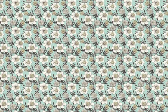 Daffodilia
